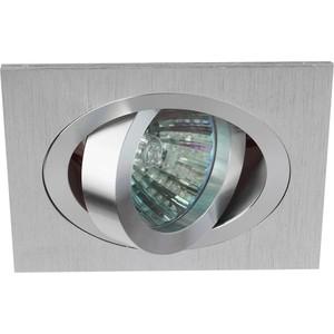 Встраиваемый светильник ЭРА KL57A SL