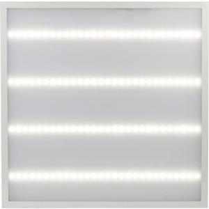 Встраиваемый светодиодный светильник ЭРА SPO-6-48-6K-M (4)