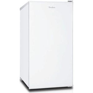 цена на Холодильник Tesler RC-95 White X