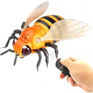 Радиоуправляемый робот CS Toys Пчела Honeybee - 9923