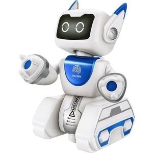 Радиоуправляемый робот Zhorya Космический Кот - ZYA-A2751