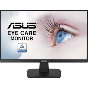 Монитор Asus VA27EHE цена