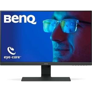 Монитор BenQ GW2780E монитор benq gl2460bh