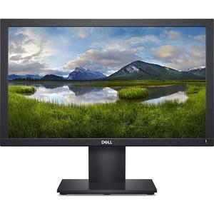 Монитор Dell E2020H
