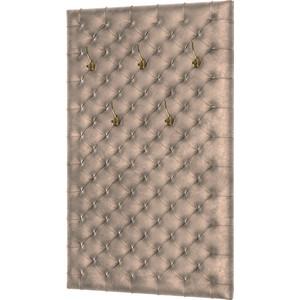 Панель стеновая с крючками Принцесса Мелания Графтон 0829.M1.B950.11 (95x200 bella 11) фото
