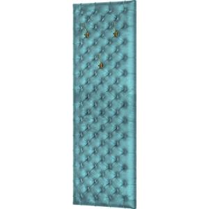 Панель стеновая с крючками Принцесса Мелания Графтон 0816.M1.B650.08 (65x155 bella 08) фото