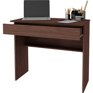 Стол Manhattan Comfort Desk bho 21-164 nut brown