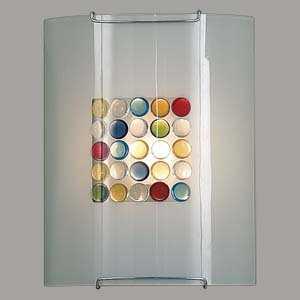 Настенный светильник Citilux CL921311