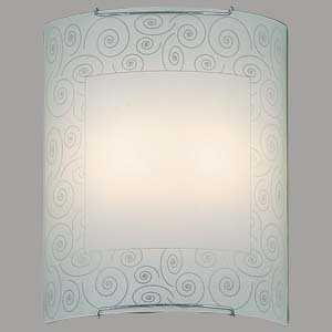 Настенный светильник Citilux CL922012