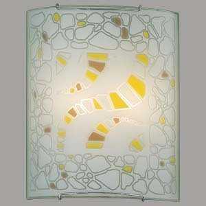 Настенный светильник Citilux CL922091