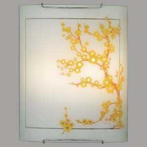 Настенный светильник Citilux CL922141