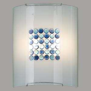 Настенный светильник Citilux CL922313