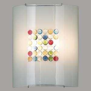 Настенный светильник Citilux CL922311
