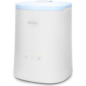 Увлажнитель воздуха KITFORT KT-2807