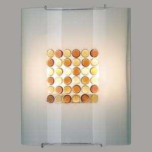 Настенный светильник Citilux CL922312