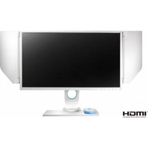 Монитор BenQ Zowie XL2546 White Blue