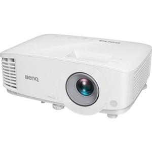 Фото - Проектор BenQ MW550 проектор