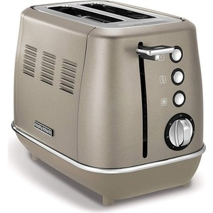 Тостер Morphy Richards 224403EE фото
