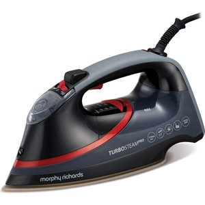 Утюг Morphy Richards 303125