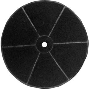 Фильтр угольный Lex L (Basic, Mika, Mika C, G (2шт. в компл.)
