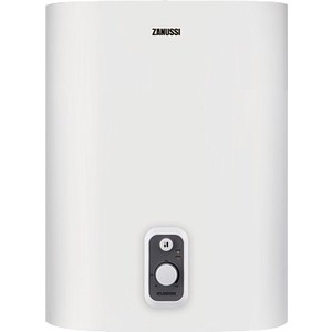 Накопительный водонагреватель Zanussi ZWH/S 30 Splendore Dry