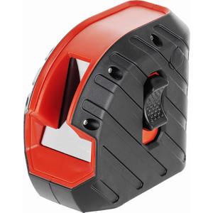 цена на Лазерный уровень ADA Лазерный уровень ADA ARMO MINI Basic Edition