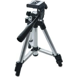 Штатив телескопический ADA Digit 65