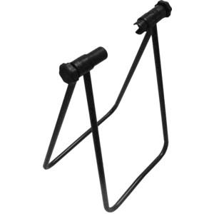 Подставка JOY KIE для велосипеда KW-7011 раздвижная