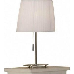 Настольная лампа Citilux CL913811 лампа настольная citilux гофре cl913811