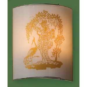 цена на Настенный светильник Citilux CL922001