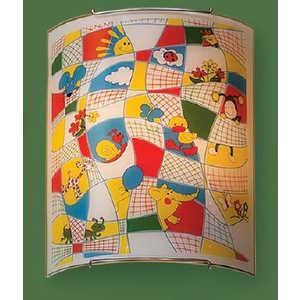 цена на Настенный светильник Citilux CL922014