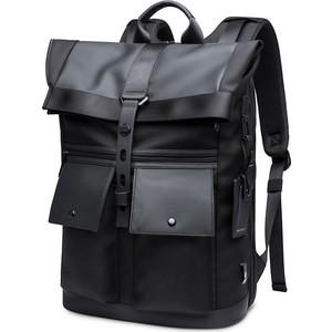 Рюкзак Bange BG65 черный, 15.6