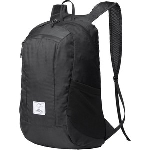 Рюкзак Bange BG1920 черный, 9.7 рюкзак bange bg1907 серый 15 6