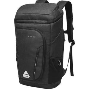 Рюкзак Bange BG1906 черный, 15.6'' BG1906 черный, 15.6