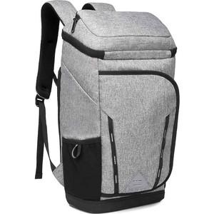 Рюкзак Bange BG1906 серый, 15.6 рюкзак bange bg1907 серый 15 6