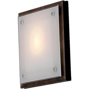 Настенный светильник Citilux CL938311
