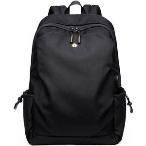 Рюкзак TANGCOOL TC8007-2 черный, 15.6 рюкзак tangcool tc8007 1 черный 15 6