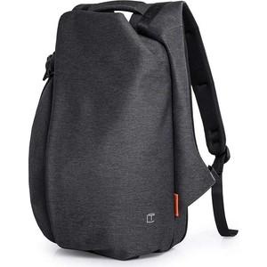 Рюкзак TANGCOOL TC701 темно-серый, 17