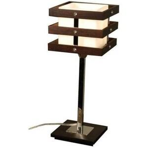 Настольная лампа Citilux CL133811 настольная лампа citilux киото cl133811