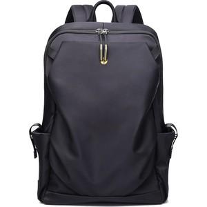 Рюкзак TANGCOOL TC8007 темно-серый, 15.6 рюкзак tangcool tc8007 1 черный 15 6