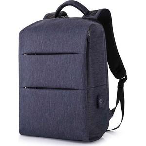Рюкзак TANGCOOL TC805 синий, 15,6'' TC805 синий, 15,6