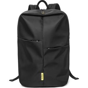 Рюкзак TANGCOOL TC8002 черный, 15.6 рюкзак tangcool tc8007 1 черный 15 6