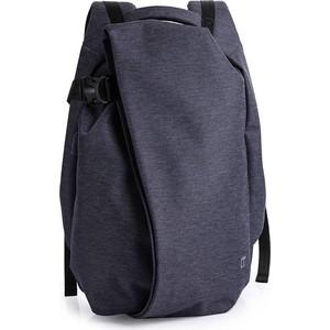 Рюкзак TANGCOOL TC701 синий, 17