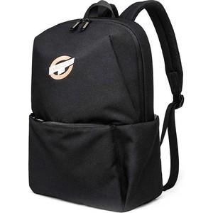 Рюкзак TANGCOOL TC8028 черный, 15.6 рюкзак tangcool tc8007 1 черный 15 6