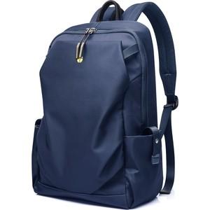 Рюкзак TANGCOOL TC8007 синий, 15.6 рюкзак tangcool tc8007 1 черный 15 6