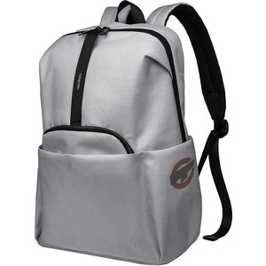 Рюкзак TANGCOOL TC8040 светло-серый, 15.6