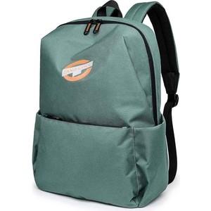Рюкзак TANGCOOL TC8028 зеленый, 15.6