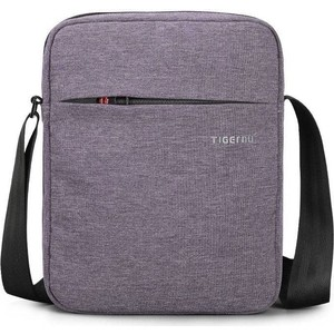 Рюкзак Tigernu T-L5102 светло-серый, 10