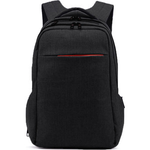 Рюкзак Tigernu T-B3130 темно-серый, 15 рюкзак bange bg1907 серый 15 6