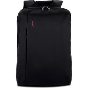 Рюкзак Tigernu T-B3176 черный, 17